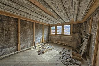kleines gro es haus blaubeuren b rger und kulturhaus r ume mieten f r veranstaltungen. Black Bedroom Furniture Sets. Home Design Ideas